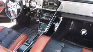 1964 Buick Riviera Interior 1964 Buick Riviera Resto Mod 425 Ci Air Ride Mecum Auctions