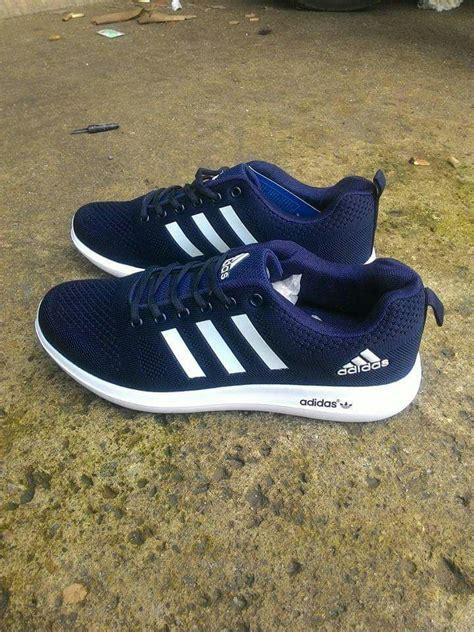 Sepatu Adidas Cewek Flowers distributor sepatu adidas yuni sport wa 62 858 7941 9867