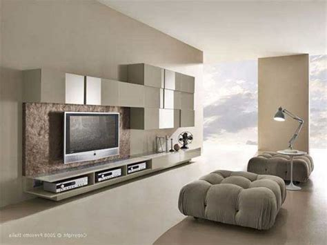 living room television tv cabinet designs for living room malaysia cabinets