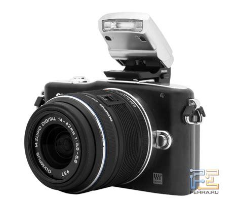 Kamera Olympus E Pm1 olympus pen mini e pm1 ferra ru
