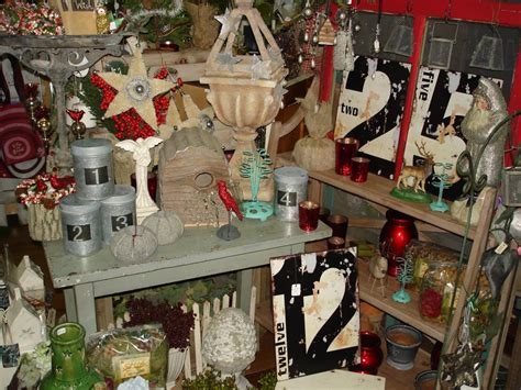 decorating gift shop the holiday hotspot your local flower shop