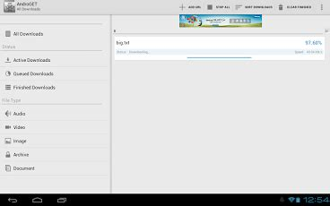 idm full version untuk android android internet download manager untuk android aka