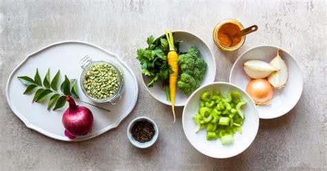 simply health harnessing the healing power of nature books vegan bone broth recipe mindbodygreen