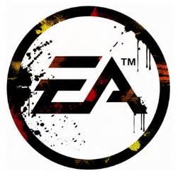 Ea games company giant bomb