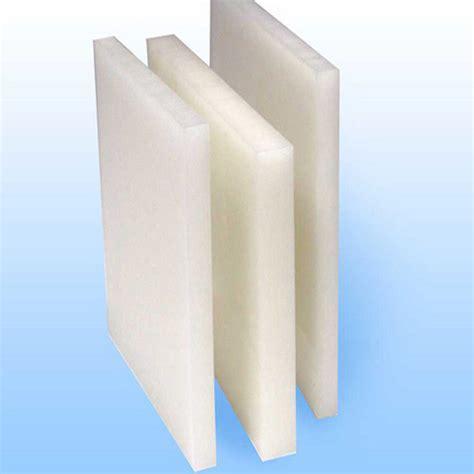 Plastik Pp plastic pp polypropylene sheet in liaobu town dongguan