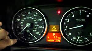 How To Reset Service Light On Bmw Resetting Bmw Service Intervals