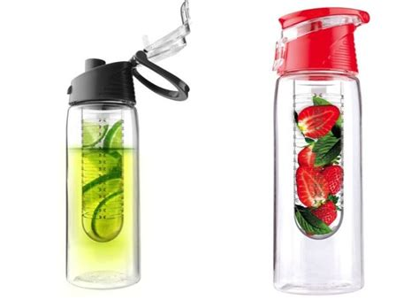Best Detox Water Bottle by 17 Best Images About Flavoured Water On