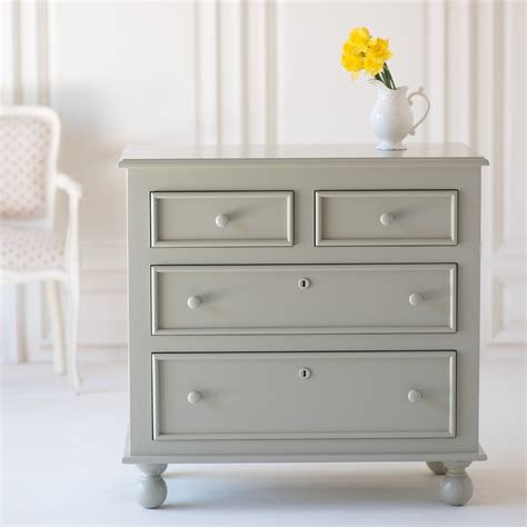 Cottage Dresser by White Cottage Dresser Bestdressers 2017