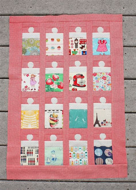 Jar Quilt Pattern by 141 Best Quilts Jar Quilts Images On