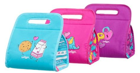 Lunch Bag Smiggle 7 bff lunchbox tote smiggle bff and bottle