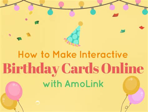 how to make a birthday card the best mobile wallpapers for iphone 7 amolink