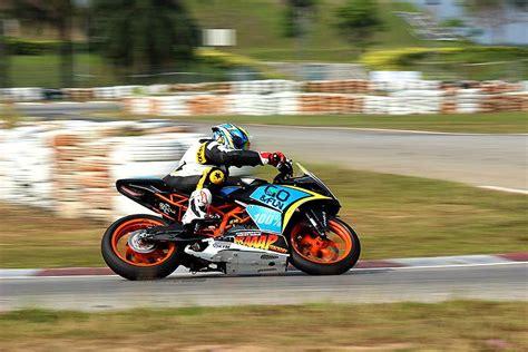 Ktm Kajang I Moto Ktm Ca Kajang Trackday