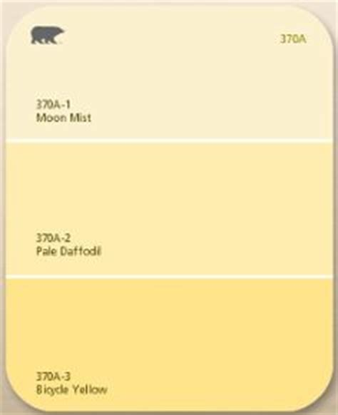 behr paint color yellow light yellow room paint search paint