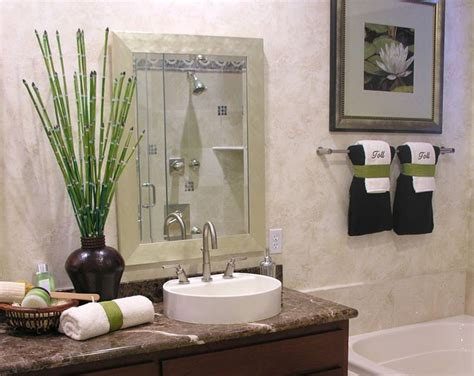 best 25 bamboo bathroom ideas on clean make