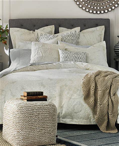 hilfiger mission paisley comforter sets bedding