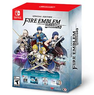 new game releases nintendo game store