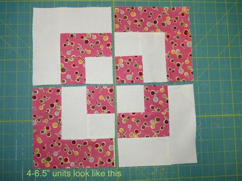 quilt pattern bento box free 96 best images about a quilt bento box on pinterest