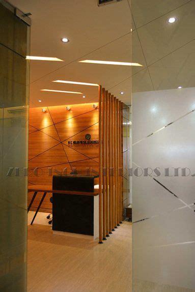 office design in dhaka zero inch interior s ltd 1000 images about zero inch interior s ltd on pinterest