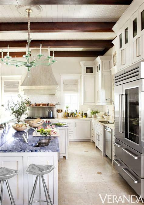 famous kitchens 277 best images about veranda magazine on pinterest