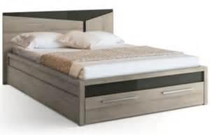 lit tiroir 2 places large choix de produits 224 d 233 couvrir