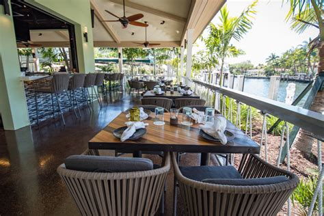 boathouse fort lauderdale boathouse at the riverside fort lauderdale you ll dock