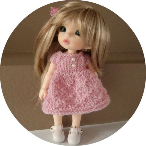 pattern lati yellow 56 best images about lati clothes on pinterest doll