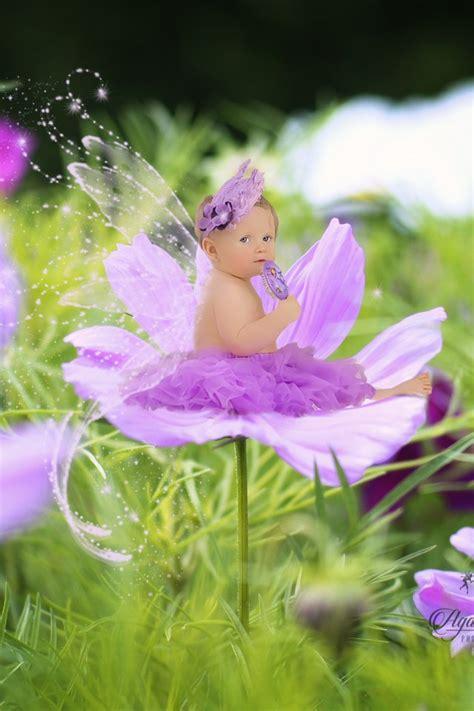 wallpaper cute baby girl outdoor hd  cute