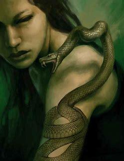 tattoo assassins tv tropes animated tattoo tv tropes
