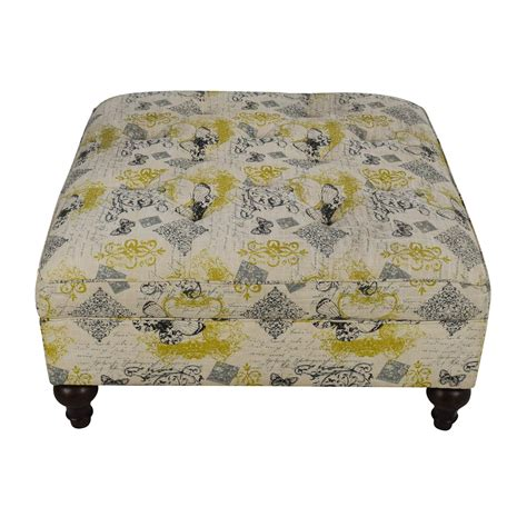 comfortably warm crossword clue ottomans cocktail ottoman table walmart hassocks hassock