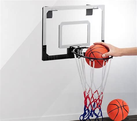 basketball hoop for bedroom new workoutwiz mini hoop indoor basketball kit set hoop