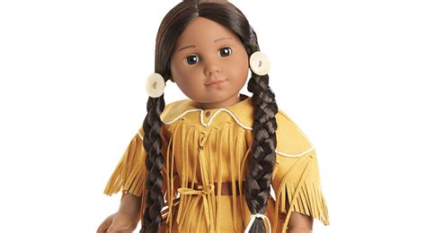 doll lessons american dolls 9 history lessons