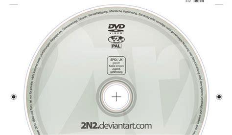 download format label dvd dvd label template psd printable label templates