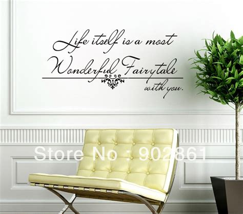 living room quotes living room wall decals quotes quotes