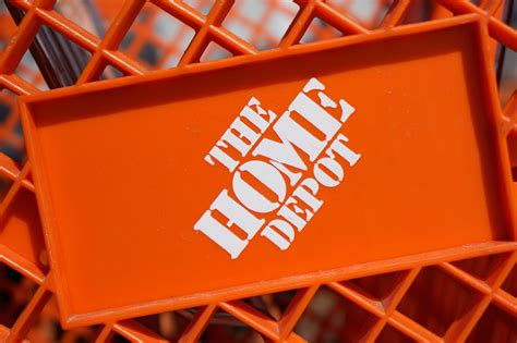 15 best home depot shoppers what do home depot and kermit