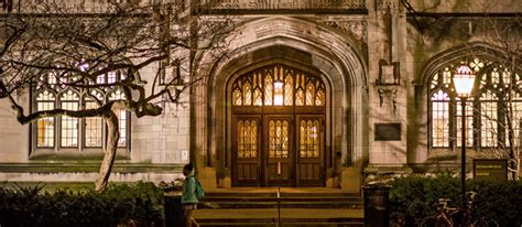 of chicago divinity school the of chicago divinity school the