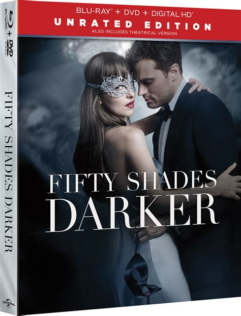 film fifty shades of grey darker fifty shades darker blu ray review fifty shades darker