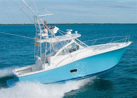 australian sport fishing boats blue water power yachts luhrs sportfishing and