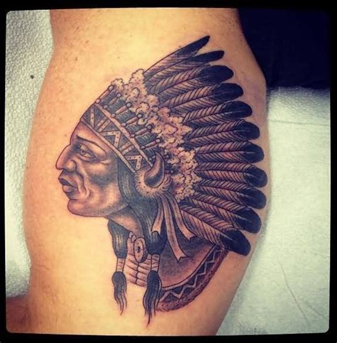 neck tattoo indian indian tattoo images designs