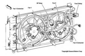 2002 dodge dakota thermostat location 2002 free engine image for user manual