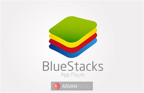 bluestacks uses asvan blog bluestacks app player pro v2 2 27 6431 offline