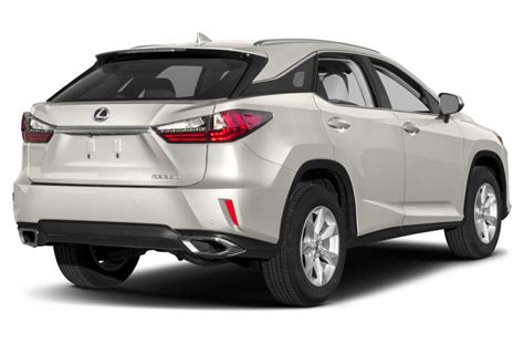 car lexus 350 lexus rx 350 sport utility models price specs reviews