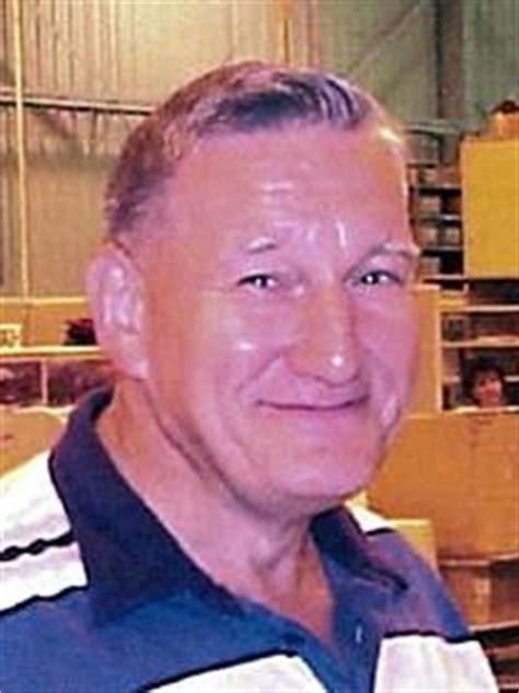 mayo obituary whitten timberlake chapel lynchburg va