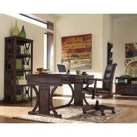 Home Office Furniture Columbus Ohio Furniture Columbus Ohio Cls Direct
