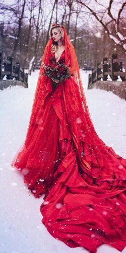 gothic wedding dresses challenging traditions