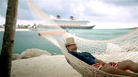 disney cruise line gifs find & share on giphy