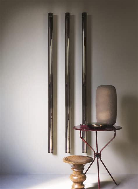 runtal prezzi t b t vertical decorative radiator by radiatori