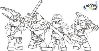 lego ninjago printable coloring pages lego coloring pages big bang fish