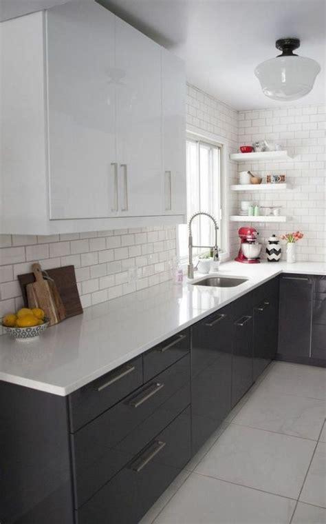 disenos de cocinas  azulejos muy actuales love