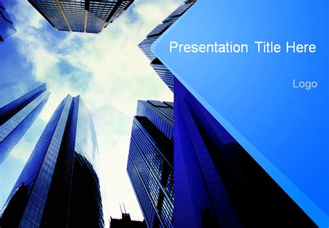 download theme ppt 2007 metrdogs 10 professional powerpoint templates free sle