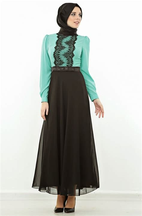 Mode Gamis 2016 v 234 tement moderne 2015 2016 chic turque